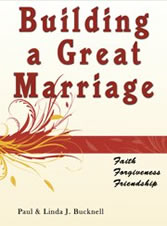 buy marriage book