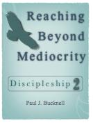 Reaching Beyond Mediocrity