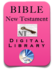 BFF New Testament Biblical Library