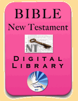 BFF's New Testament Biblical Digital Library