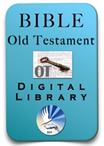 The Old Testament Library