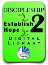 BFF Discipleship 2 Library