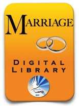 Purchase  the book 'Building a Greart Marriage or the Marriage Digital Library which includes the book!'