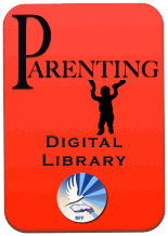 Family Digital Library