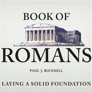 book of romans overview The book of romans is a pauline epistle (letter from paul) the apostle paul wrote it roughly about 56-57 ad the key personalities in the book of romans are the.