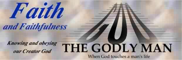 Reflecting God s Faithfulness   Focus on the Family Israel  Ethics  Missions  and the Faithfulness of God