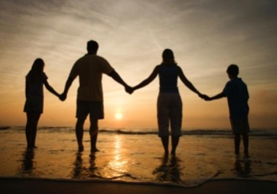 Principios Biblicos Para La Familia Metas De Dios Para La