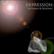 Depression in Haggai