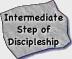 Intermediate discipleship materials
